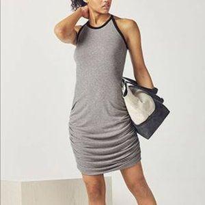 Fabletics Leilani Dress